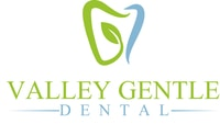 Valley Gentle Dental